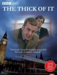 The Thick of It- Seriesaddict